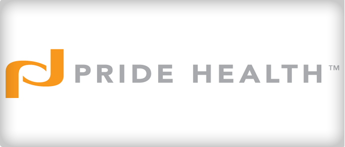 Pride Health